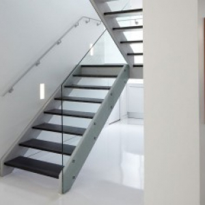 Solutii complete pentru scari