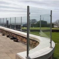 Handrail System no. 2
