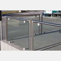 Handrail Sistem no. 5